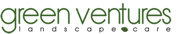 Green Ventures Landscape Care